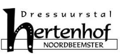 Stal Hertenhof